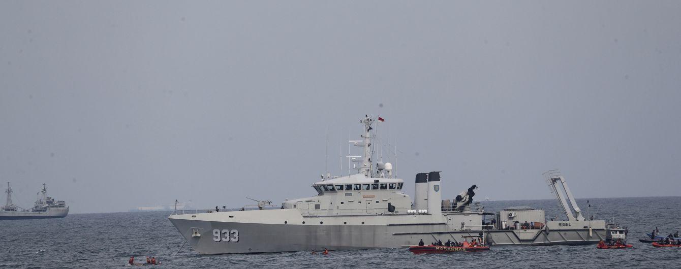 Одна українка в критичному стані: у МЗС повідомили подробиці аварії судна в Чорному морі