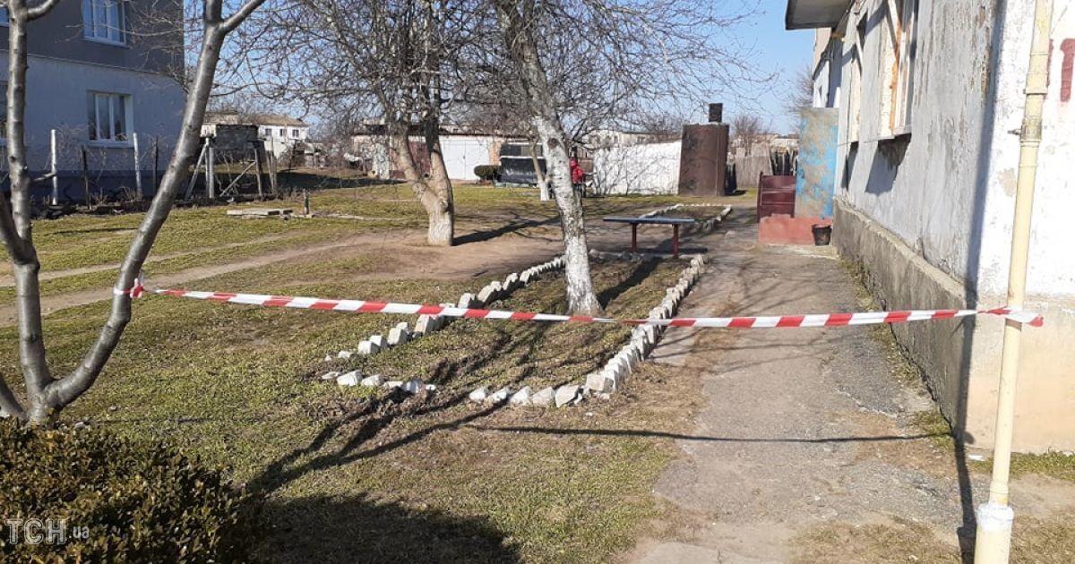 Дівчинку знайшли мертвою у тому одягу, в якому вона зникла: подробиці трагедії в Херсонській області