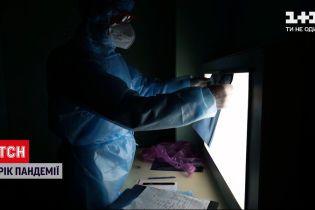Новини України: які основні симптоми посткоронавірусу і чому вони виникають