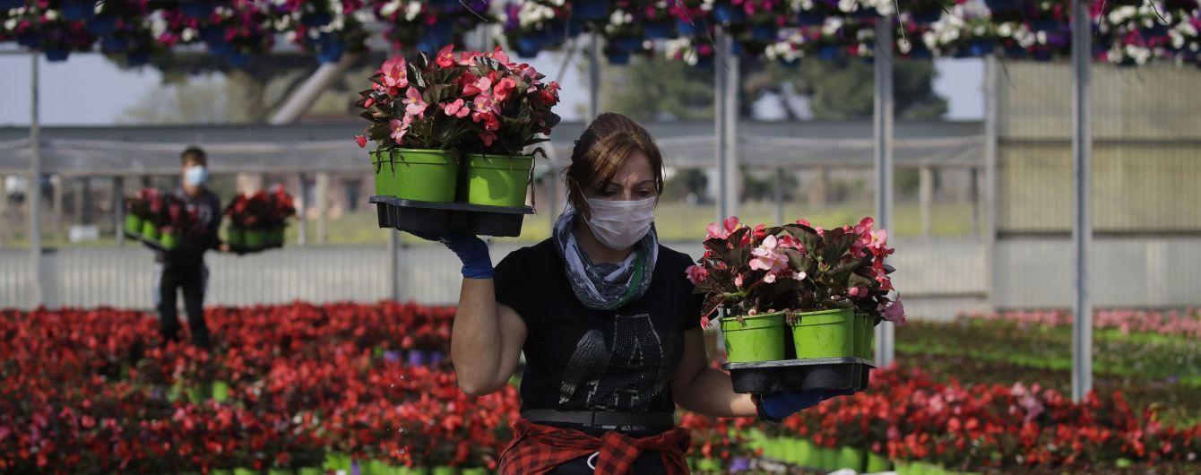На заробітки до Європи: які країни відчинені для українців в умовах нової хвилі коронавірусу