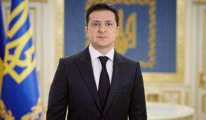 Зеленський запросив Байдена до України: Блінкен відповів на пропозицію