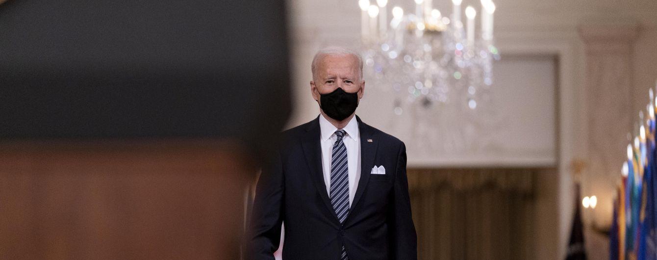 В Белом доме решили оставить Салливана послом США в России - СМИ