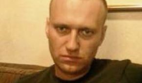 """""""Ходить скелет камерою"""": Навальний розповів про свій стан"""