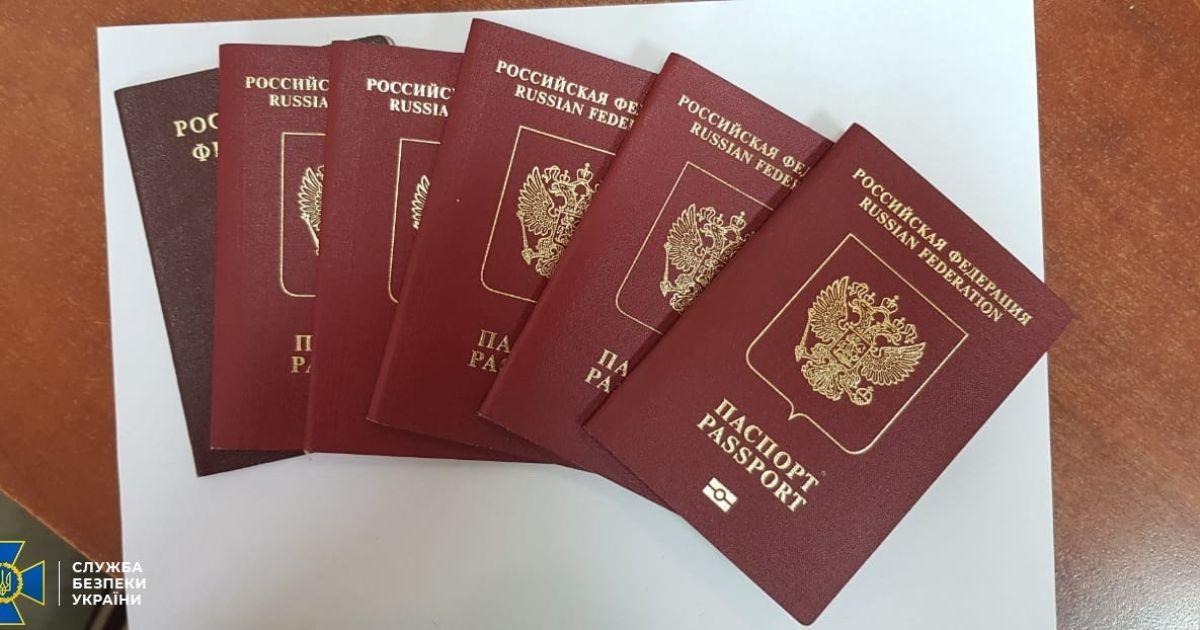 Житель Закарпаття допомагав росіянам отримувати громадянство Угорщини: серед клієнтів були злочинці