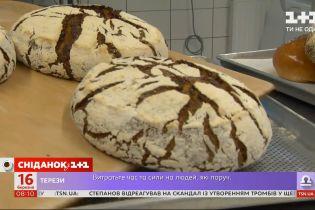 """Хлеб дорожает, а в """"Укрзализныце"""" пересмотрят цены на билеты — Экономические новости"""