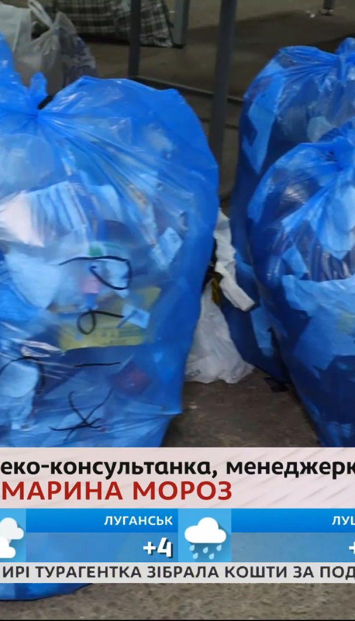 Вторая жизнь отходов: почему важно сортировать мусор и как это делать правильно