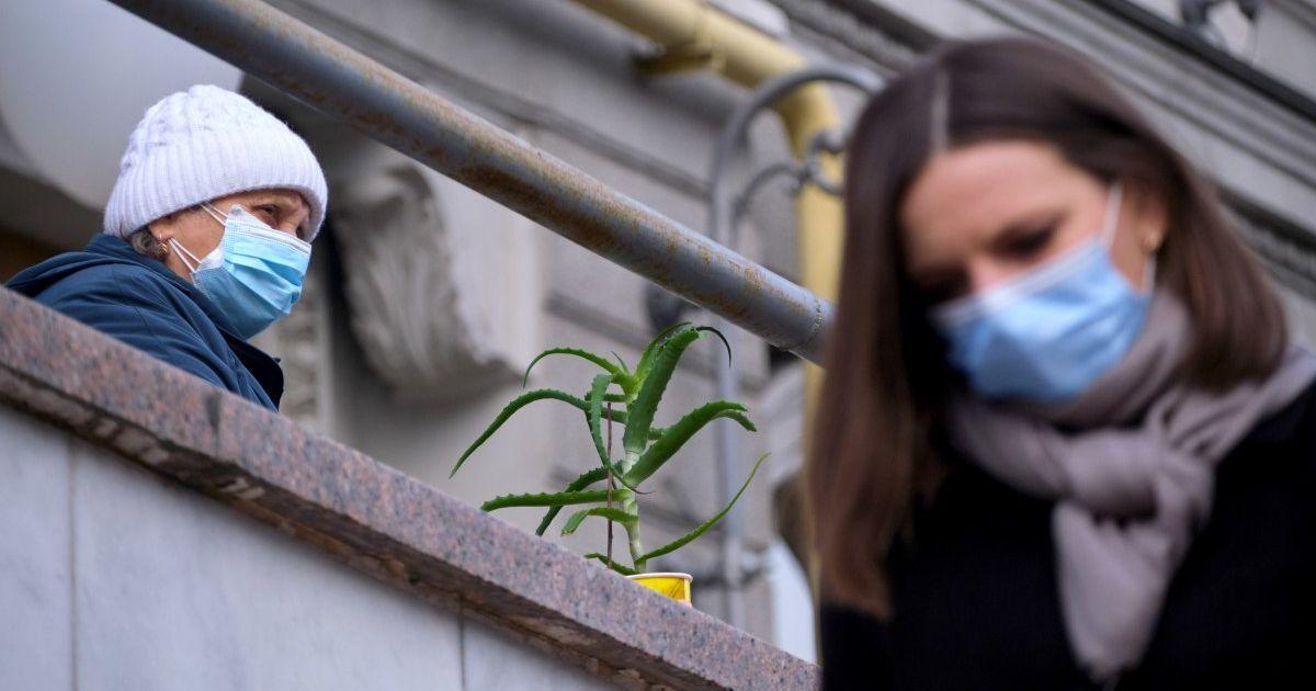 Локдаун в Києві: як працюватимуть кафе та ресторани