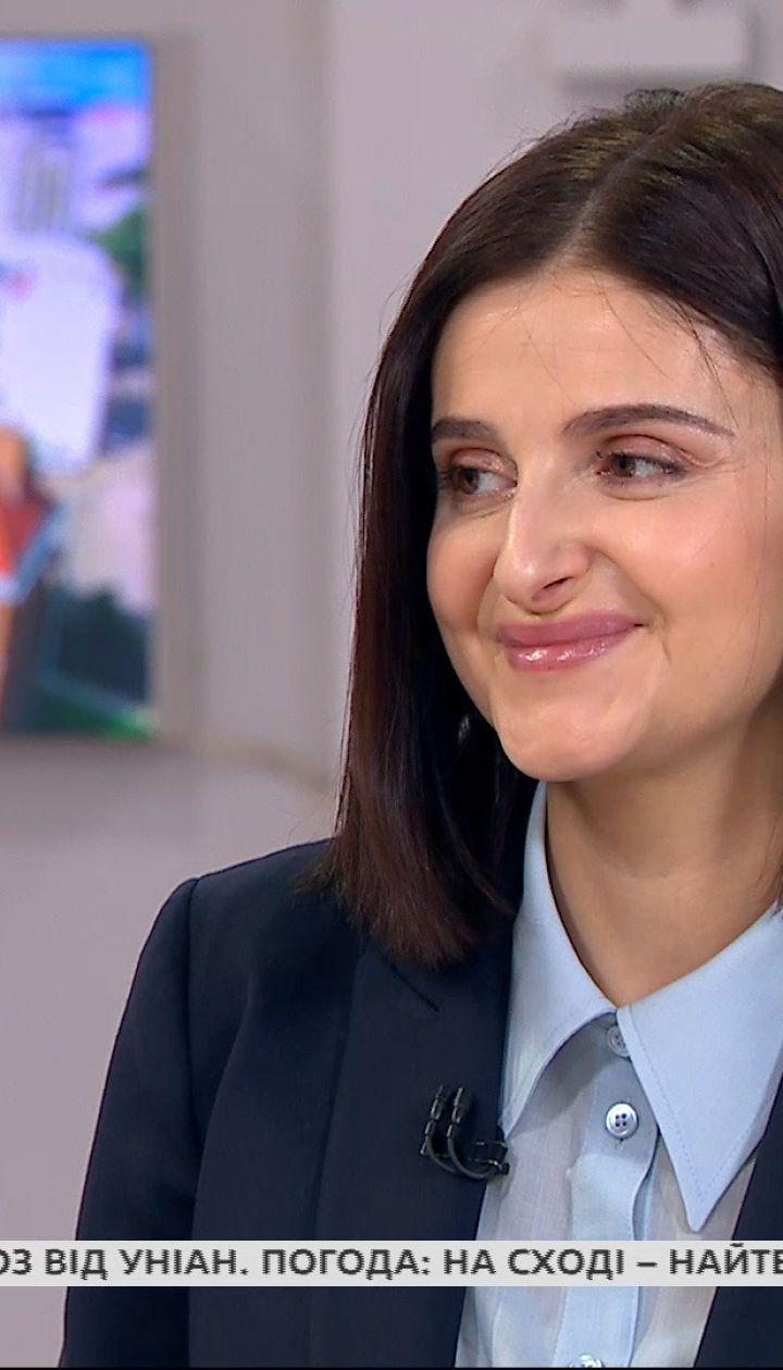 Як новий закон зможе вгамувати нахабних колекторів – народна депутатка Ольга Василевська-Смаглюк