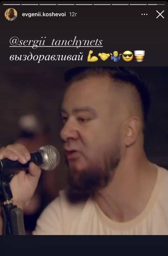 Челендж БЕZ ОБМЕЖЕНЬ_3