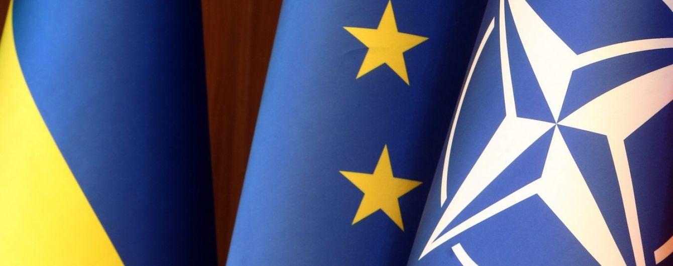 Загроза вторгнення РФ: усі країни-члени НАТО підтримали Україну