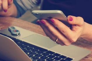 Як підібрати кредит: поради фінансового порталу