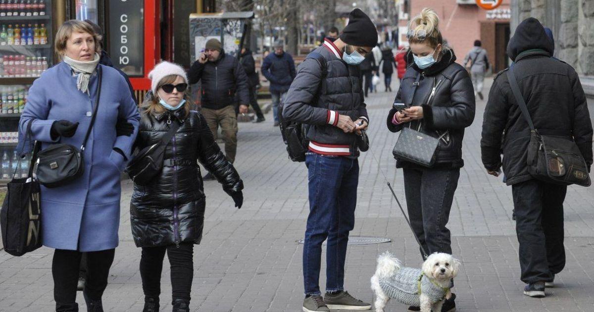 В Україні подовжили режим надзвичайної ситуації до 30 червня: що це означає