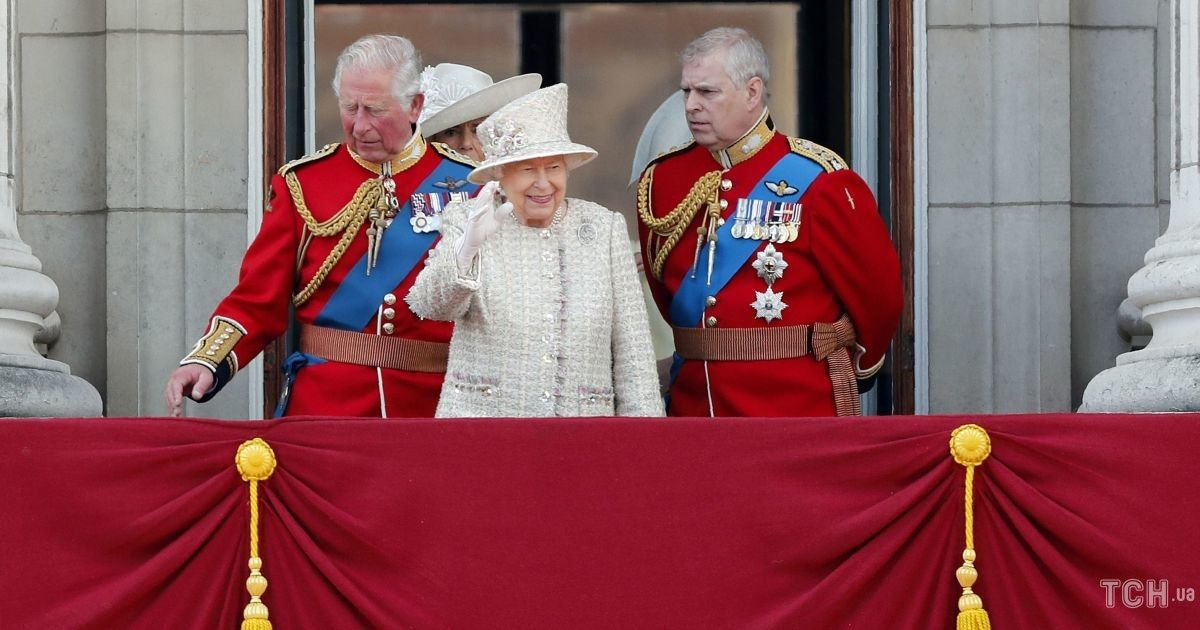 Кто заменит Елизавету II: 10 королевских наследников, претендующих на трон