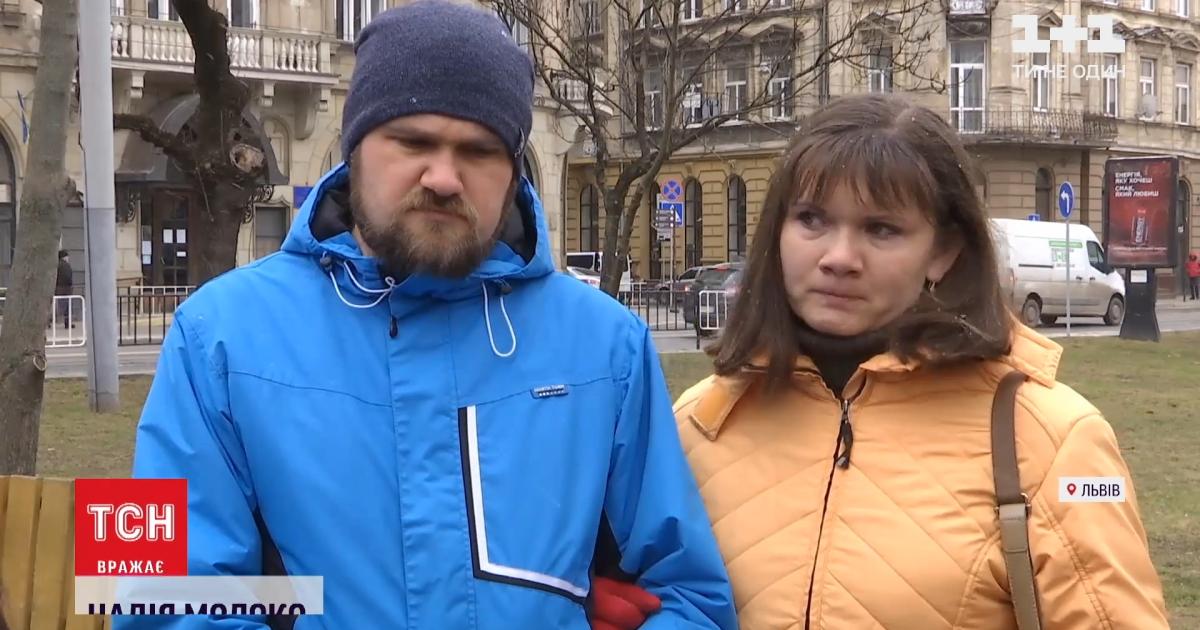 Засуджений за смерть немовляти акушер-гінеколог продовжує працювати у Львові: чому так сталося