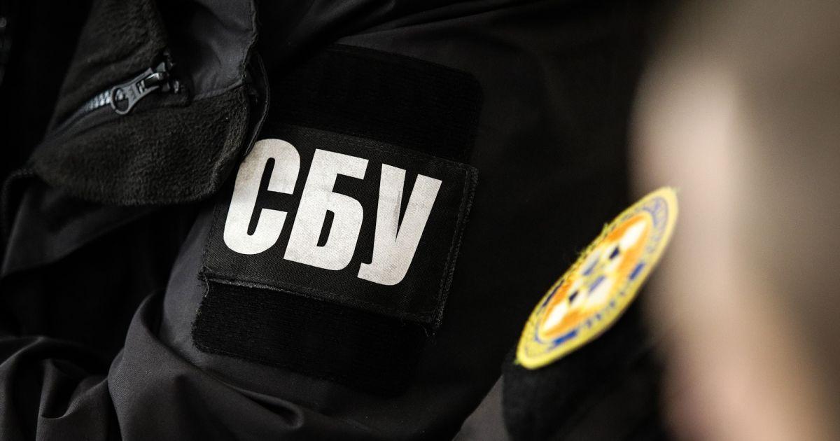 Антитерористичні навчання проведуть ще в одній області, прикордонній з Росією