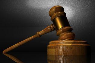 У Львові суд на 250 тисяч гривень оштрафував таксиста, який на переході збив 11-річного хлопчика