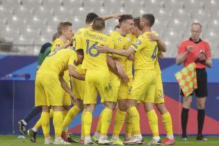 Новые опции для Шевченко: на Евро-2020 расширят заявку сборных