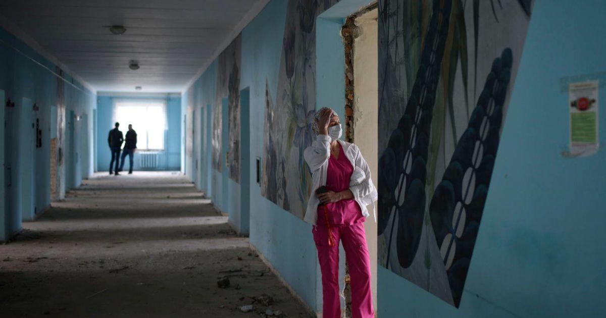Пасха на карантине: во Львове продлили локдаун, но ослабили карантинные требования
