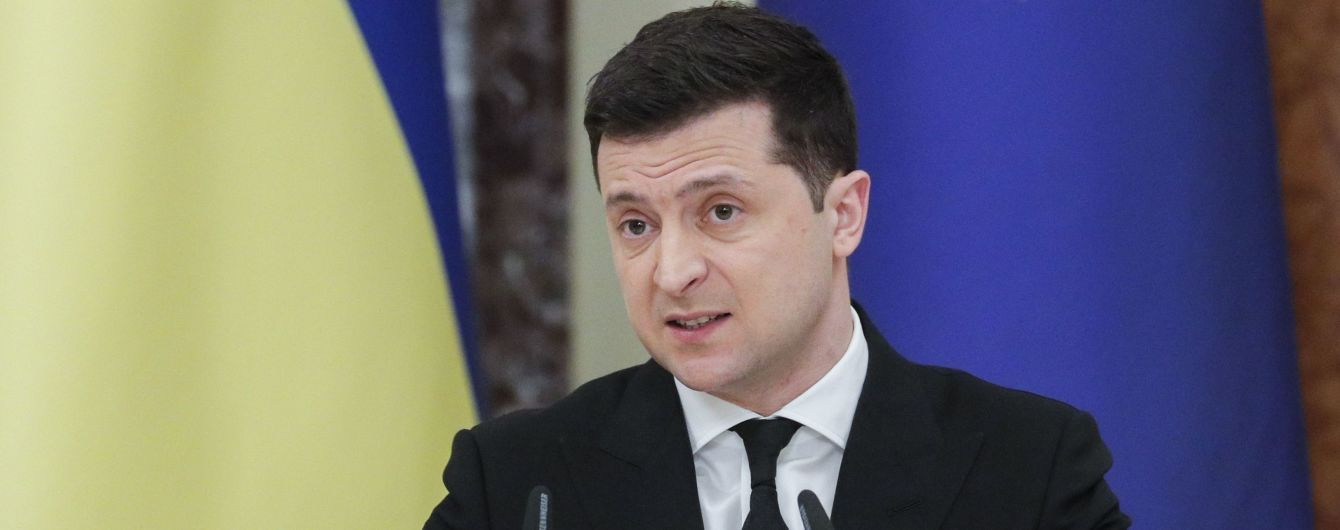 Президент затвердив склад ради з питань забезпечення прав і свобод захисників України: чим буде займатися