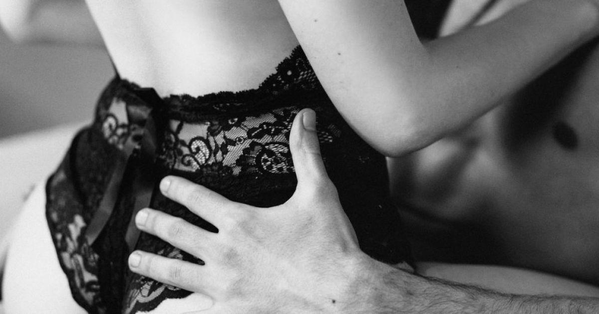 У Росії 50-річному чоловікові ампутували пеніс після сексу одразу з трьома жінками