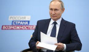 """Глава МЗС України розповів, як зрозумів слова Путіна про """"червоні лінії"""""""