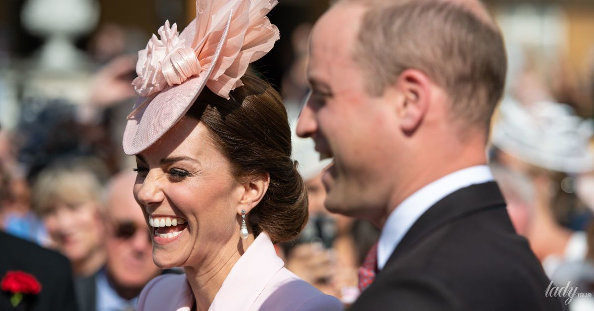 Кейт до Уильяма: каким был стиль будущей герцогини Кембриджской