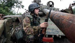 Росія погодилася на припинення вогню на Донбасі - українська делегація в ТКГ