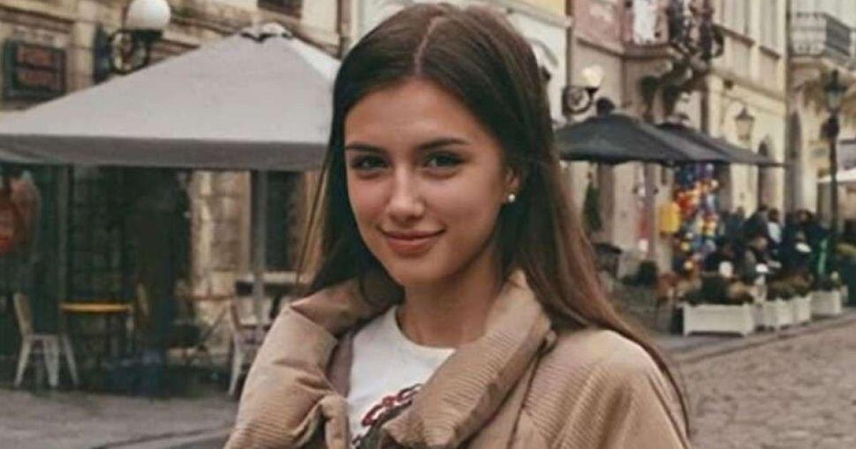 9 разів вдарив її ножем: стало відомо, чому хлопець вбив 19-річну студентку у Львові