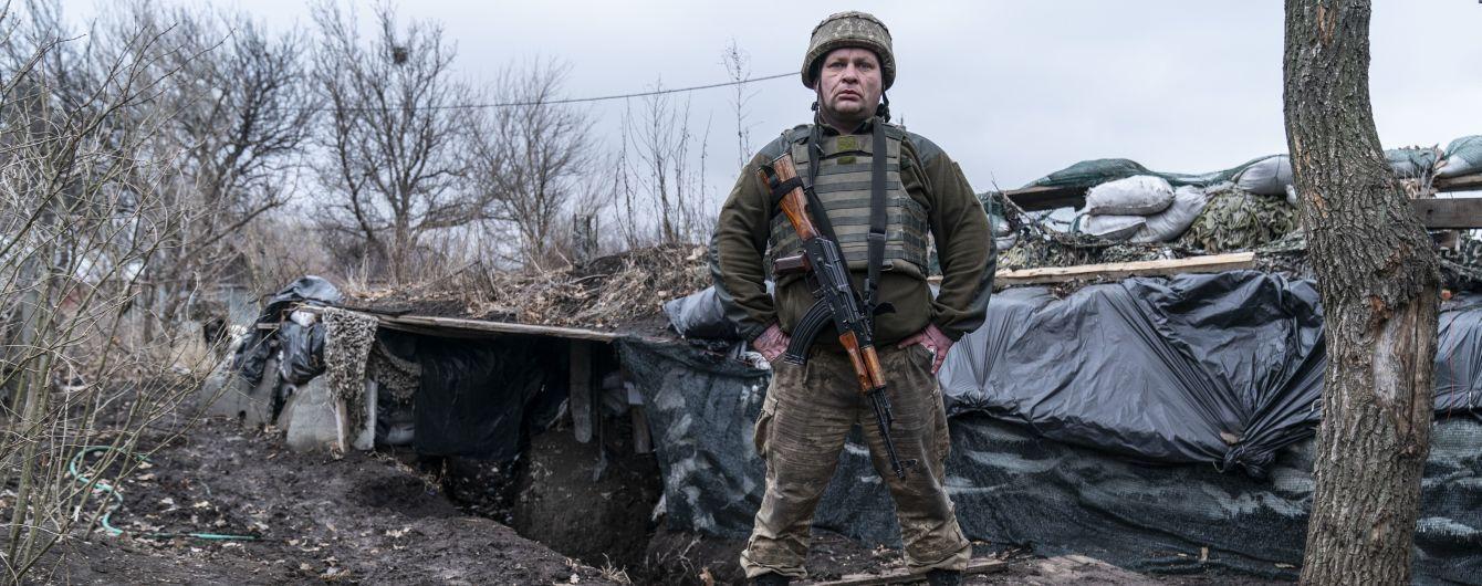 США разом зі чотирма європейськими країнами високо оцінили стриманість України перед обличчям російських провокацій: що далі