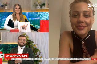 Премьера альбома Тины Кароль: кому певица посвятила новые песни