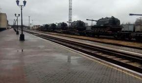 Россия стягивает радиотехнический полк из Забайкалья в Крым: какие это может иметь последствия