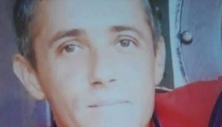 Зустрівся з дружиною і зник: у Львівській області вже тиждень розшукують 37-річного чоловіка