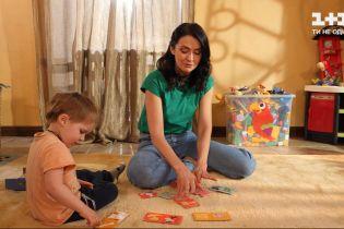 Найцікавіші логічні ігри для малюка – Щоденник мами