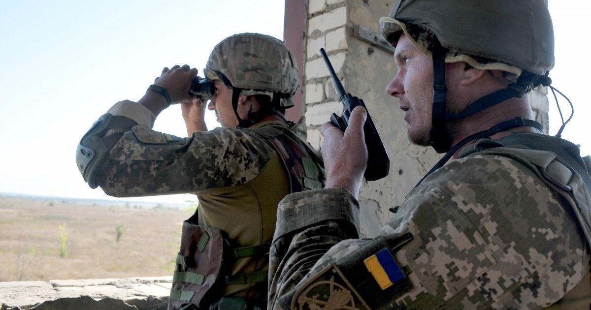 Росія може реалізувати три варіанти подій проти України: Головне управління розвідки спрогнозувало подальші дії РФ