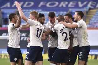 Первый клуб официально объявил о выходе из футбольной Суперлиги