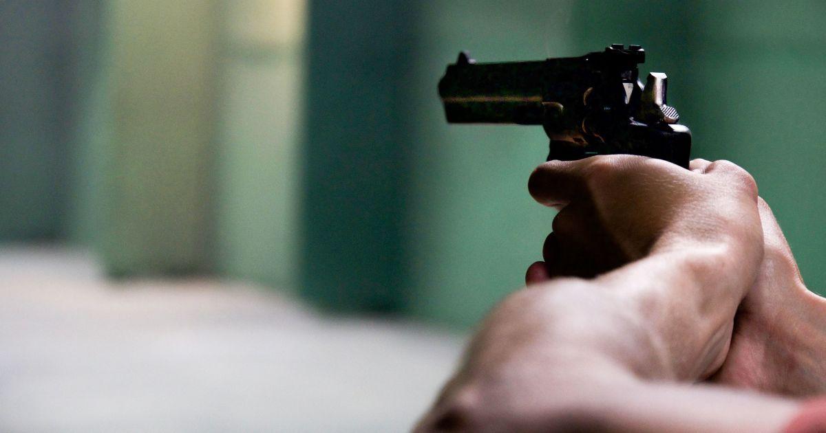 У Харківській області затримали банду, які вбивали людей за житло