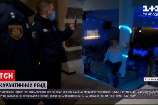 Ночные клубы в тюмени работают ли пафосные клубы москвы 2021
