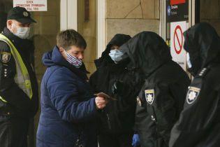 """Киев может выйти из """"красной"""" зоны: Радуцкий рассказал об ослаблении карантина"""