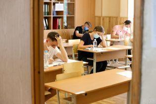 Локдаун у Києві: у КМДА розповіли, чи навчатимуться школярі влітку