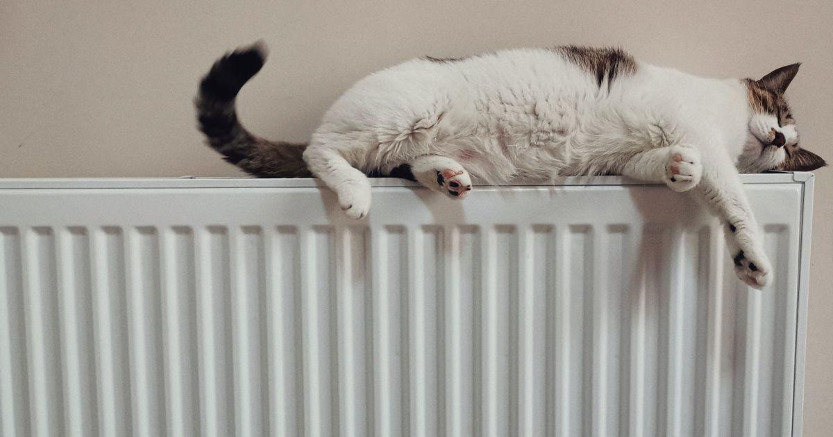 Закінчення опалювального сезону у Харкові: стало відомо, коли почнуть вимикати тепло