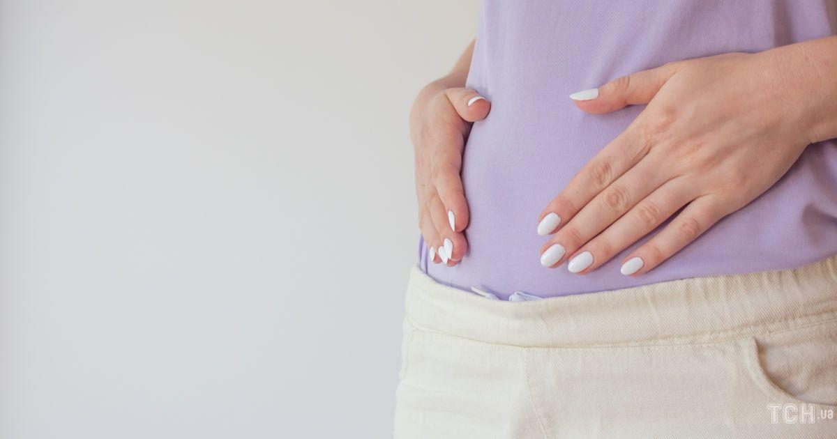 Второй месяц беременности: время важных перемен в организме женщины
