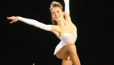 Олімпійська чемпіонка з України звинуватила російську фігуристку у плагіаті
