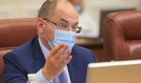 В Україні завершилась третя хвиля коронавірусу - Степанов