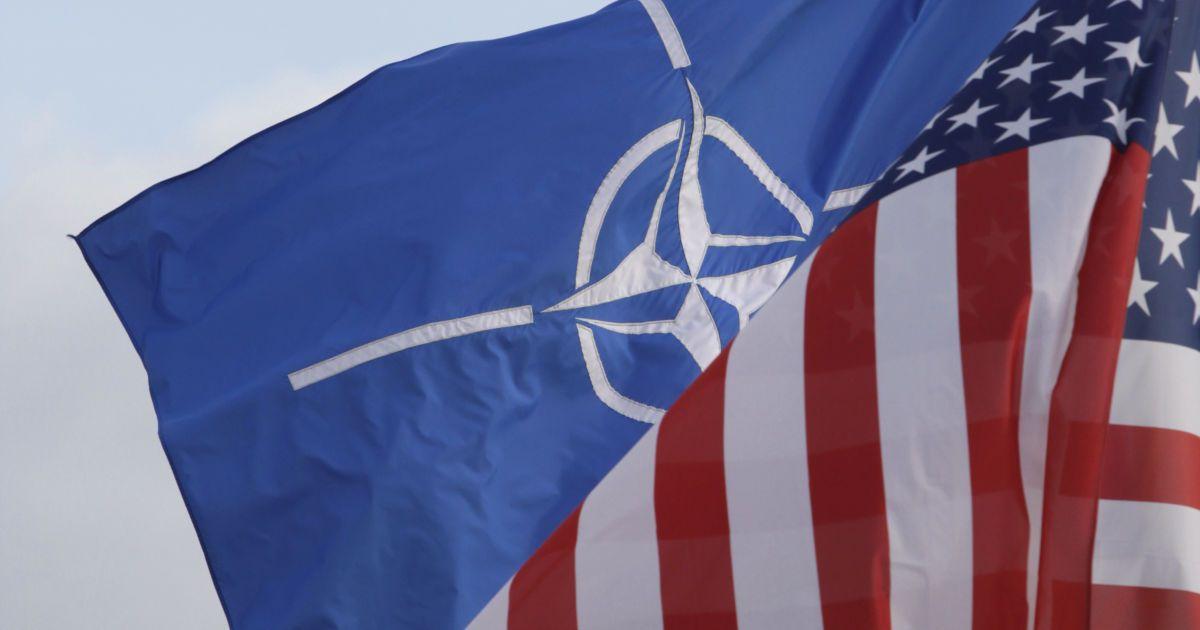 Вимагають деескалації: всі 30 членів НАТО стурбовані нарощуванням військової присутності РФ поблизу кордонів України