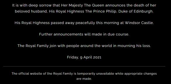 Официальный сайт дворца