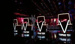 "Перший прямий ефір ""Голосу країни-11"": у шоу повернуться чотири учасники"