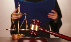 """Розкрадання 37 млн грн на полігоні """"Широкий лан"""": справу скерували до суду"""