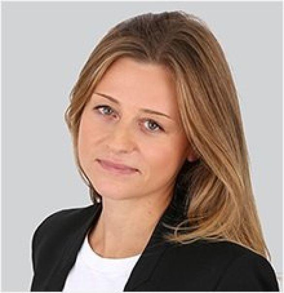 Наталія Фуклєва