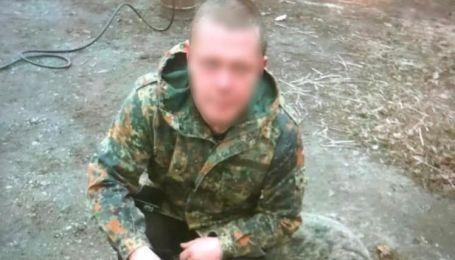 Под Киевом житель Бучи застрелил бездомную собаку