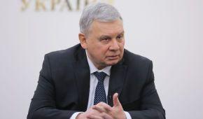 Україна розраховує на отримання Плану дій щодо членства в НАТО в цьому році - Таран
